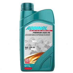 Addinol Premium 0520 FD 1l
