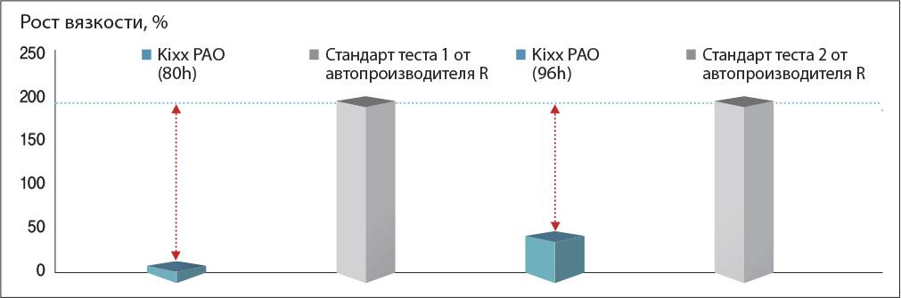 PAO A3 B4.jpg